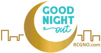 advocates-of-routt-county-good-night-out-logo