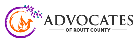 advocates-of-routt-county-logo-horizontal