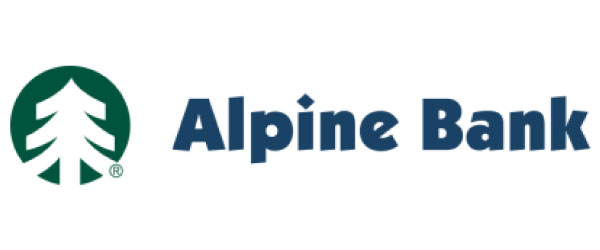advocates-of-routt-county-sponsors-alpine-bank