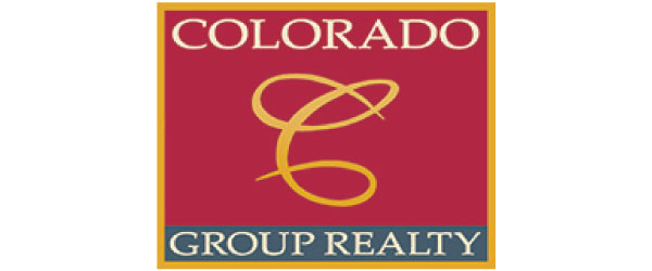 advocates-of-routt-county-sponsors-colorado-group