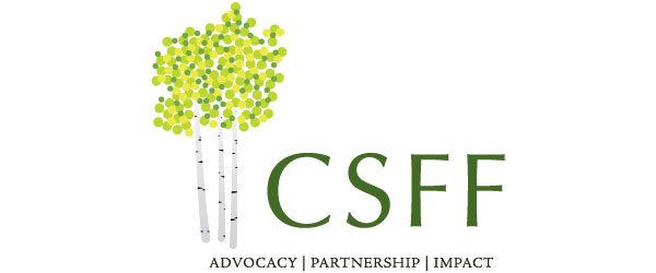 advocates-of-routt-county-sponsors-csff