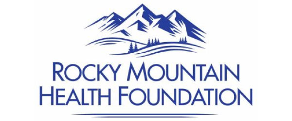 advocates-of-routt-county-sponsors-rmhf