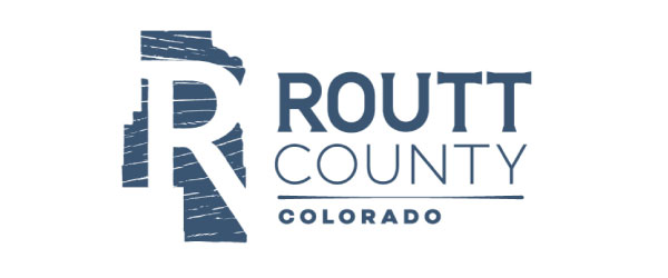 advocates-of-routt-county-sponsors-routt-county-colorado
