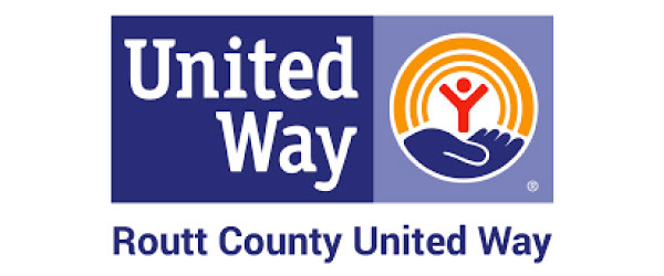 advocates-of-routt-county-sponsors-united-way